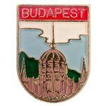 Budapest Sorozat Országház