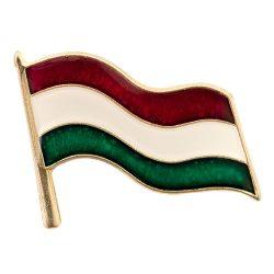 Magyar Zászló 22 mm
