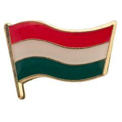 Magyar Zászló 21 mm