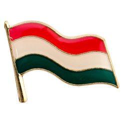 Magyar Zászló 22 mm-es