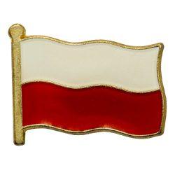 Kis Zászló - Lengyel