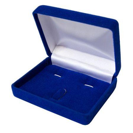 Díszdoboz M5H kék