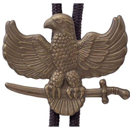Turul madaras amerikainyakkendő