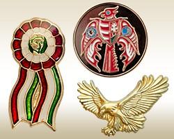 Magyar jelképek